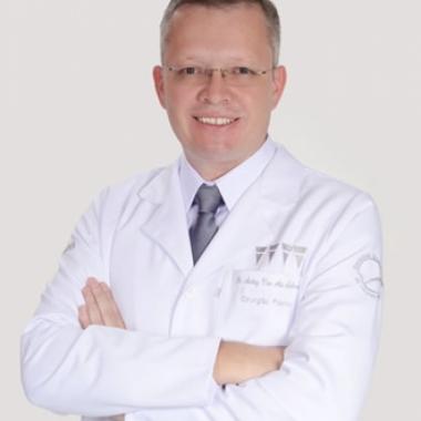 Dr. Andrey Van Ass Malheiros
