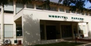 RS / PANAMBI - HOSPITAL SOCIEDADE PANAMBI